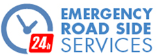 emergency-road-img